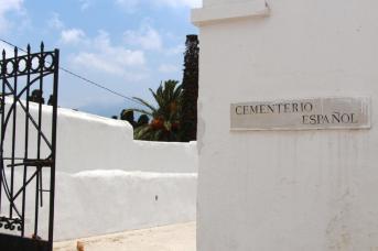 cementerio-espanol_7819813
