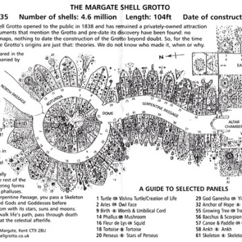 shellgrotto.co.uk
