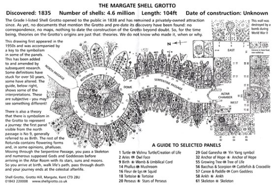 shell_grotto_guide