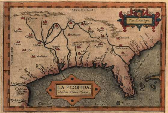 chiaves-la-florida-1584