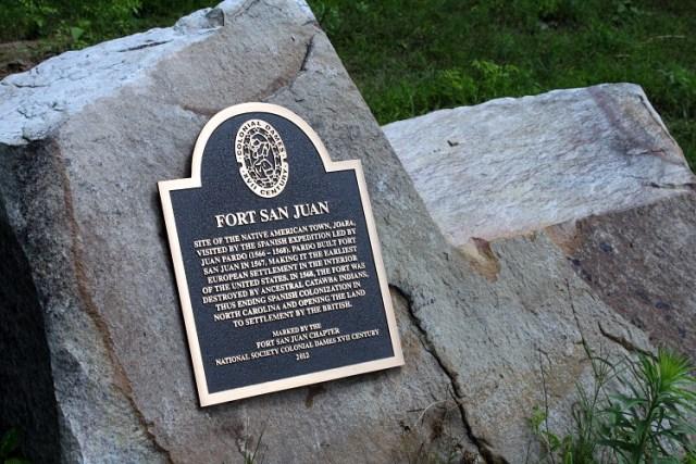 fort-san-juan-retohistorico