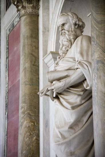 Roma mbroullon ElRetoHistorico2