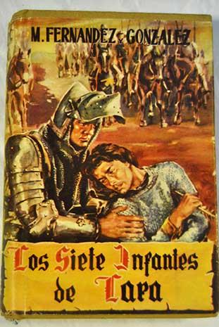 Uno de los muchos folletines que publicó