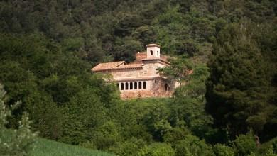 Photo of Monasterio de San Millán de la Cogolla, La Rioja