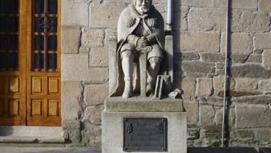 Photo of 18 de abril de 1188, las Cortes de León