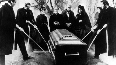Photo of 5 «elementos  asesinos» del siglo XIX