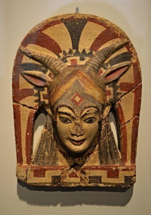 Resultado de imagen para vatika diosa