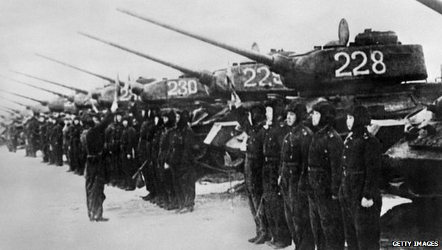 guerra corea division corea norte sur