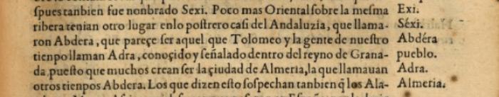 Ulises España Iberica