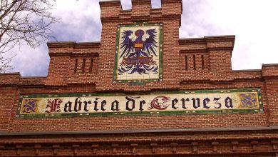 Photo of Breve Historia de la Cerveza en España