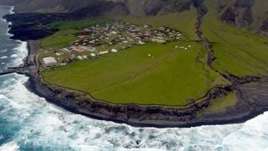 Photo of La Historia de la Isla Inaccesible