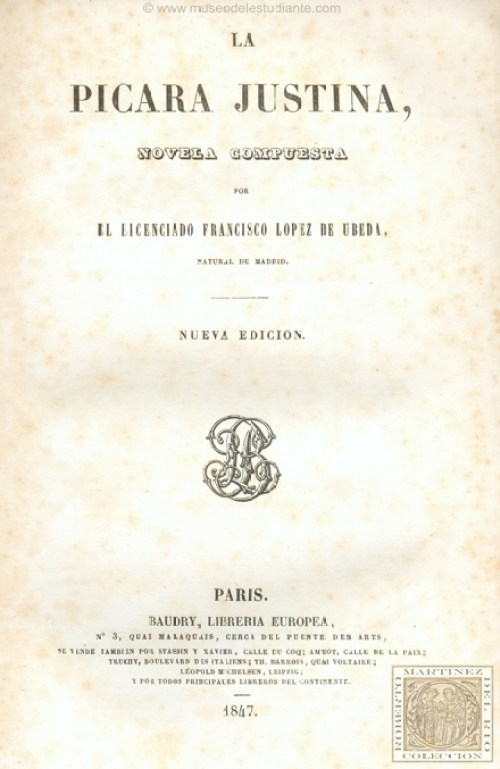 mujer siglo xvii española