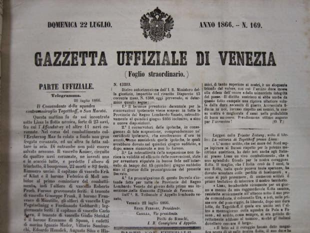 gazzeta-gaceta-periodismo-corresponsal