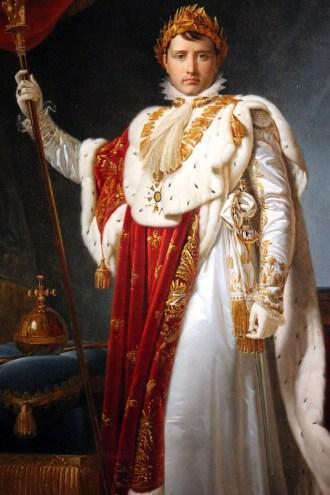 dictador africano napoleon bokassa centroafrica