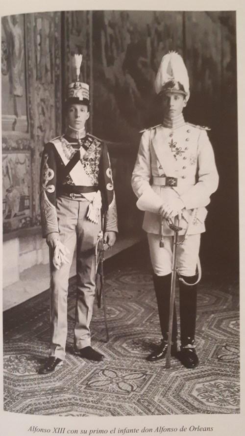 Beatriz de Orleans Sajonia-Coburgo-Gotha