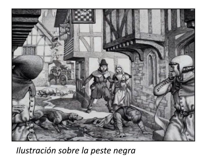 10 inventos armas medievales