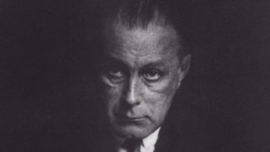 Photo of ¿Quién era Adolf Loos?