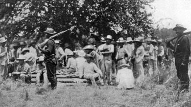 Photo of ¿Qué ocurrió con Cervera y sus hombres tras la derrota en 1898?