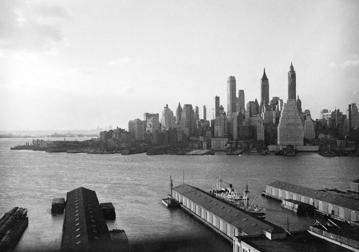 operacion amerika bomber nueva york