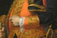 Armada Antonio Barceló Almirante Teniente General