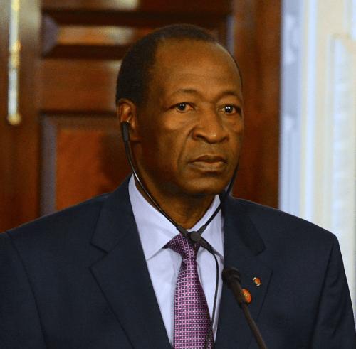 Thomas Sankara, revolución, Alto Volta, Burkina Faso
