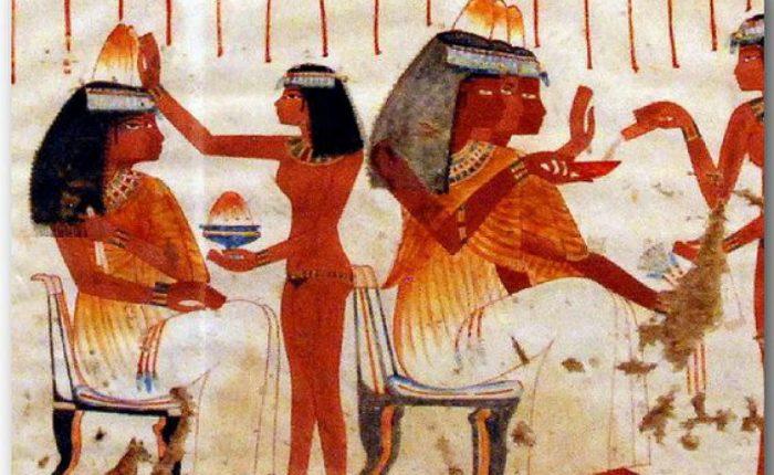 Paneb acoso sexual egipto