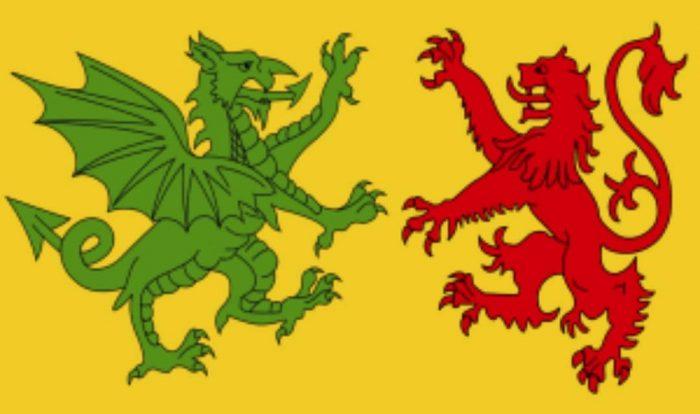 suevos reino galicia religion costumbres