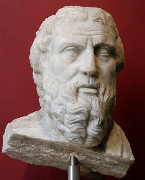 historia historiografia XXI ciencia