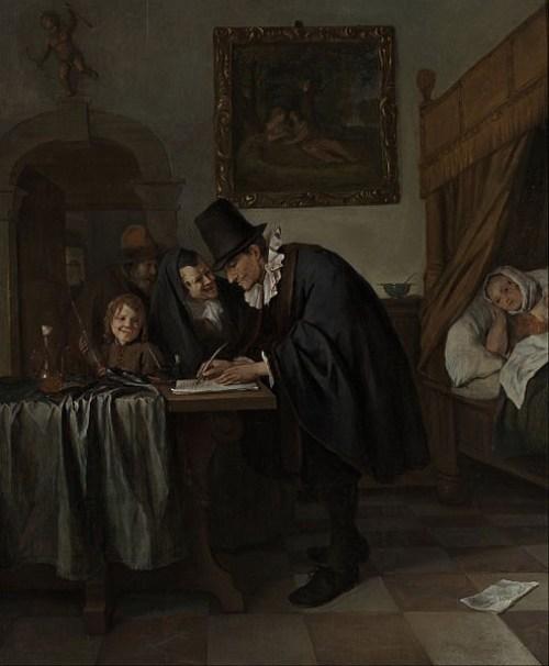 pintura holandesa rembrandt orgullobarroco