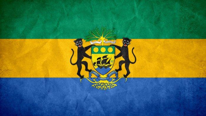 gabon africa presidente golpe estado