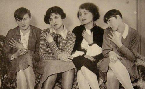 Anni Albers Bauhaus mujer