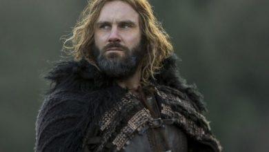 Photo of ¿En quién se basa el personaje de Rollo de la serie «Vikings»?