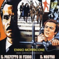 películas Cesare Mori mafia mussolini fascismo