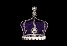 kohinoor diamante gran bretaña