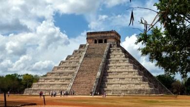 Photo of El cacao, el alimento de los dioses para los mexicas y los mayas