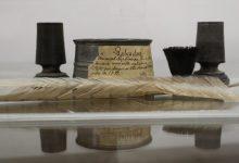 Photo of 10 piezas que ver en el Museo Histórico Militar de Canarias