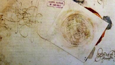 Photo of ¿Qué fue el tratado de Alcaçovas?