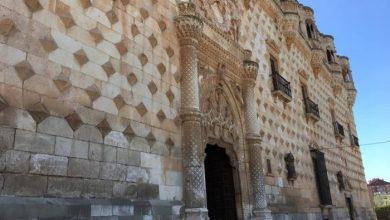 Photo of 5 lugares imprescindibles que visitar en Guadalajara