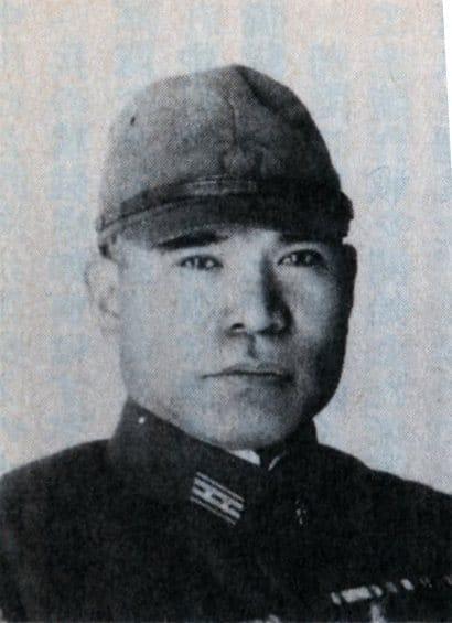Kunio Nakagawa