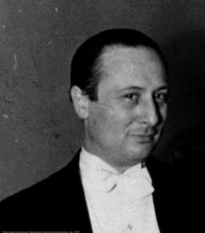 en 1957