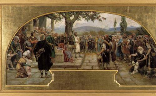 guerras nobles españoles