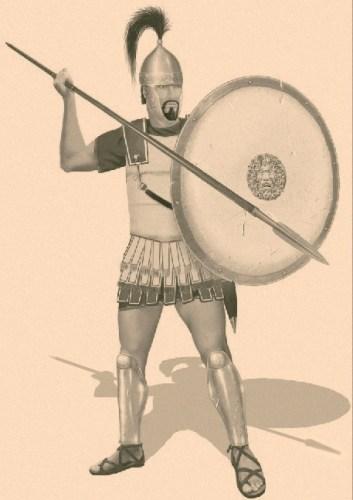 cartago siracusa sicilia