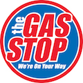 gasstop.new.motion