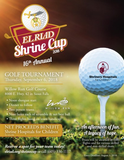 2CL_ShrineCup2018_flyer_030818