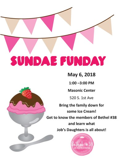 Sundae Funday flyer.pdf