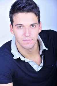 Agustín-Moreno-Robledo