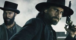 hell-on-wheels-tercera-temporada