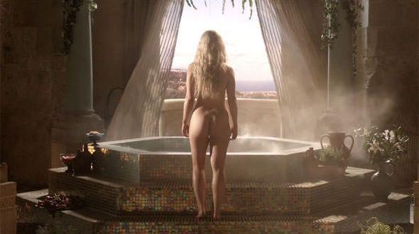 desnudo-daenerys
