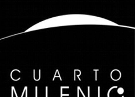 Cuarto milenio amores y detractores elrincontv for Colaboradores cuarto milenio