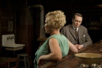 boardwalk Empire2